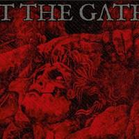 At The Gates és Rob Miller - The Mirror Black