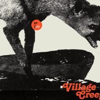 Leechfeast és az új Village Creep EP - Lassú és komor alámerülés Budapesten