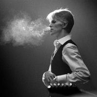 David Bowie három éve - Öt dal az emlékére
