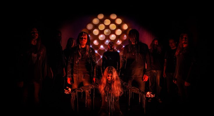 news_2018-12-20_oranssi-pazuzu-and-dark-buddha-rising-join-forces-as-wasted-space-orchestra-min-735x400.jpg