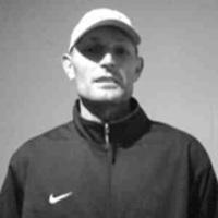 PÉNZÜGYŐR: SZÜLETÉSNAP BAJNOKIVAL. Az U19-es gárda edzője, Sashegyi Zoltán 40 éves
