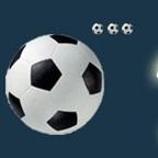 FUTSAL NB II, 23. FORDULÓ: FUTSALSA ET FC–DUPONT FC 1–5. Nem látszott a helyezésbeli különbség a hazaiak játékán: jó iramú mérkőzést játszott a Futsalsa és a Dupont hétfő este Dunavarsányban.