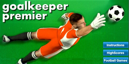 goalkeeperpremier.jpg