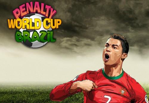 penaltyworldcupbrazil.jpg