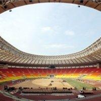 Újra a zeniten - az orosz futball legújabb kori felemelkedése