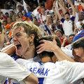 A meglepetés erejével, avagy rövid elemzés a negyeddöntőkről