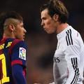 Neymar és Bale mehet a levesbe