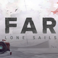FAR: Lone Sails (2018)