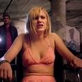 Top 10 horrorfilm amiket várok idén