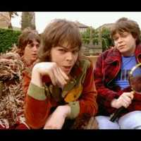 Top 5 legjobb britpop videoklip