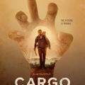 Cargo (2018)