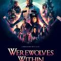 Werewolves Within(2021)