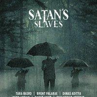 Pengabdi Setan (Satan's Slaves / 2017)