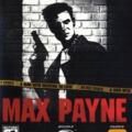 Retrospektív: Max Payne (2001)