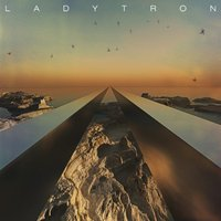 Ladytron – Gravity the Seducer