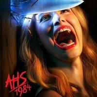 Vérfrissítés: American Horror Story: 1984