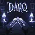 DARQ (PC) TESZT