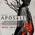 Apostle (2018)