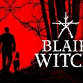 BLAIR WITCH (2019) E3 trailer