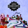 Kaiser Chiefs – The Future is Medieval