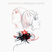 Ladytron – Witching Hour