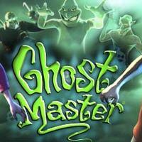 Retrospektív: Ghost Master (2003)