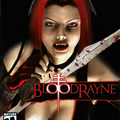 Retrospektív: BloodRayne (2002)