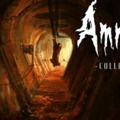 Amnesia: Collection (2016)