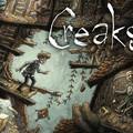 Creaks (2020)