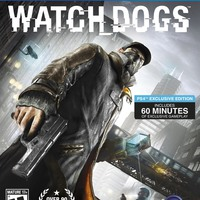 WATCH_DOGS (2014)