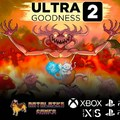 UltraGoodness 2 (2021)