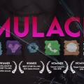SIMULACRA (PS4) TESZT