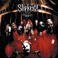 Slipknot - Slipknot (1999) és Iowa (2001)