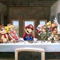 A videojáték műfaja is művészet?