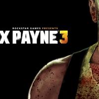 Retrospektív: Max Payne 3 (2012)