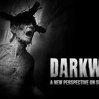Átkozottak erdeje: Darkwood (PS4) teszt