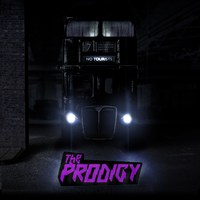 The Prodigy – No Tourists (2018)