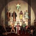 American Horror Story: Freak Show kritika