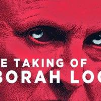 Mami furán viselkedik: The Taking of Deborah Logan