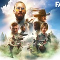 FAR CRY 5 (PS4) TESZT