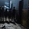 Gyere home videót nézni: Sinister 2 – Az átkozott ház kritika
