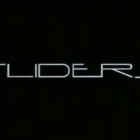 Retrospektív: Sliders