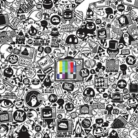 Miért nem nézek én tévét?