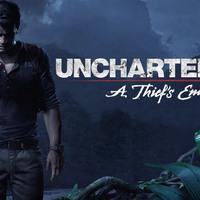 Kalózok nyomában: Uncharted 4: A Thief's End kritika