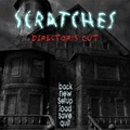 Retrospektív: Scratches (2006)