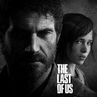 Retrospektív: The Last Of Us (2013)