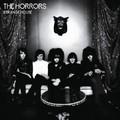 The Horrors – Strange House
