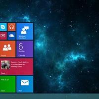 Csúszik a Fran Bow kritikám + Windows 10 élmények + Itt az Ősz