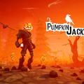 Pumpkin Jack (2020)