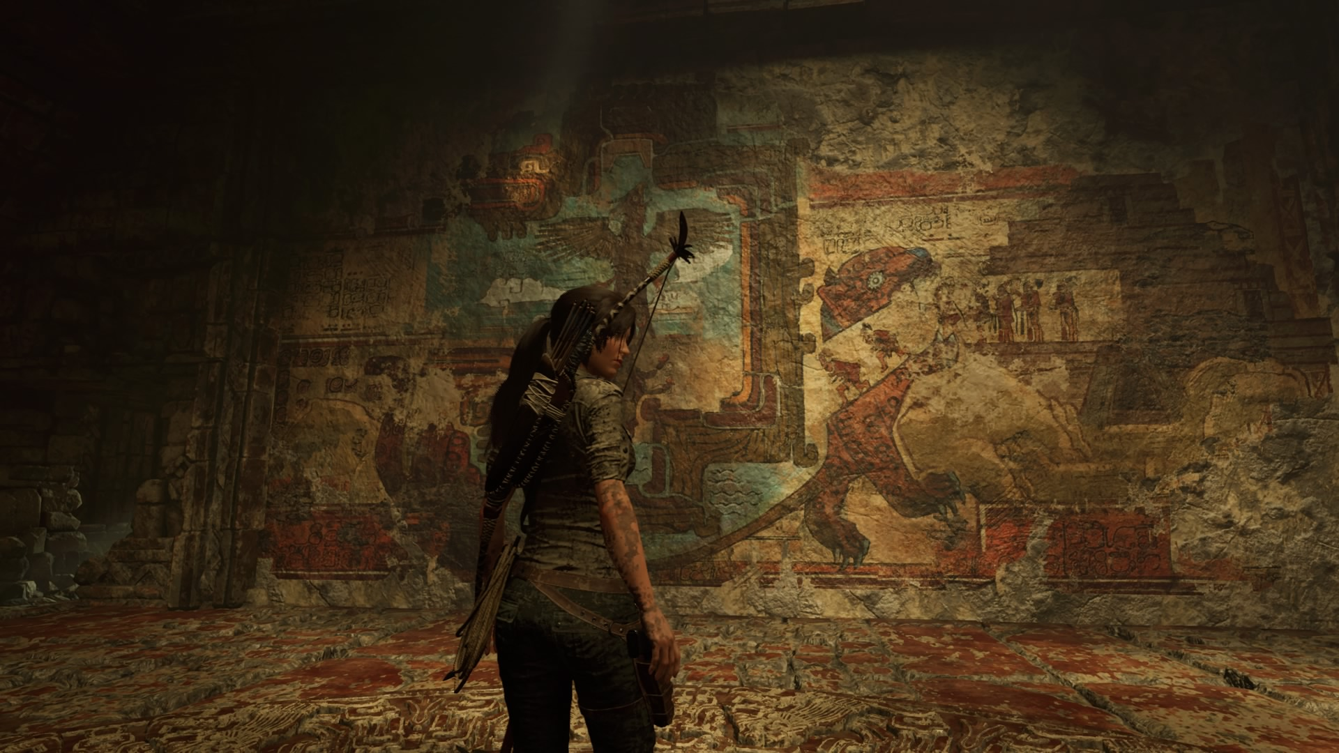 shadow_of_the_tomb_raider_1.jpg